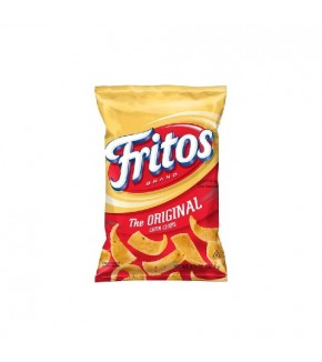 Fritos The Original 9 1/4 oz (262.2 g)