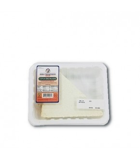 Don Francisco Enchilado Cheese 14oz