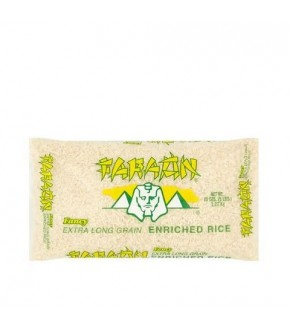 Faraon Long Grain Rice 5Lb