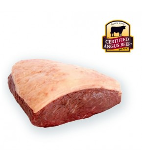 Certified Angus Beef  Picanha / Picaña